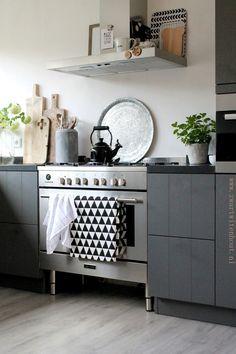 ... Voor meer inspiratie ww.stylingentrends.nl of www.facebook.com/stylingentrends #interieuradvies #verkoopstyling #woningfotografie
