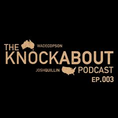 "The Knockabout Podcast ep. 003 - Josh Quillin, Wade Copson, and Bryan Thayer are back for episode three of, ""The Knockabout Podcast""! This week they discuss The 2015 Academy Awards, The Power Rangers short film, Leonard Nemoy's passing, Pirates of the Caribbean 5 Dead Men Tell No Tales, Spiderman and the Marvel Universe, Sharknado 3, and more!  Read more at http://knockabout.libsyn.com/the-power-rangers-couldnt-save-the-academy-awards-from-sharknado-3#41PDfDxxGR0KapKo.99"