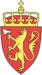 Coat of arms of Norway.svg