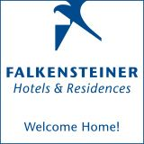 Enjoy great holidays with Falkensteiner: family hotels in Italy/South Tyrol, Austria & Croatia and city hotels in Vienna, Prague & Bratislava. Welcome home! Vienna Hotel, Hotels, South Tyrol, Bratislava, Welcome Home, Letters, Design, Holidays, Bar