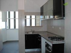Apartment 2 Bedrooms To rent 875€ in Lisboa, Avenidas Novas, Avenidas Novas (São Sebastião da Pedreira) - Casa Sapo - Portugal´s Real Estate Portal