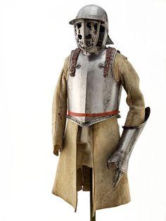 King-James-II-Armour-1.jpg (800×1067) http://www.retronaut.com/2014/04/king-james-ii-armour/
