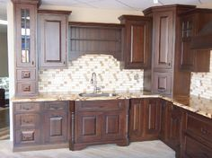 StarMark Cabinetry. One of the premier line of Kitchen and Bath cabinets we have on display in our Glendale AZ Kitchen & Bath Remodeling Showroom