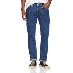b063a91a62ed Levis 511 Slim Fit Jeans Uomo #Abbigliamento #Donna #Mare e piscina #Costumi