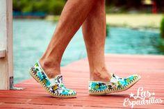 Особый дизайн слипонов Las Espadrillas не оставит вас равнодушным. Ведь в нашу обувь  мы вкладываем весь опыт и силы. Что дает нам возможность создавать лучшую обувь для вас. Заказать на http://lasespadrillas.com всего за 998грн #shoes #footwear #style #woman #man #sneakers #Обувь #стиль #journal #vans #look #like #madeinspain #Эспадрильи #espadrilles #hypebeast #sneakerfreaker #slipon #sneakernews #goodlook #слипоны #стиль #бренд #обувь #магазин #LifeStyle #urban #Lasespadrillas