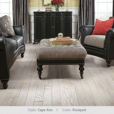 1000 Images About Hardwood On Pinterest Flooring