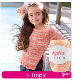 Tropic de Katia
