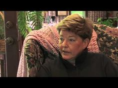 """Nancy Himell is a BREAST CANCER SURVIVOR from the Upper Cumberland. This interview is part of the """"I am a Survivor"""" Project that is being used to spread awareness and education in our community. Watch to learn more about Nancy and how she defeated cancer! #SusanGKomen #breastcancer #cancer #survivor #hope"""