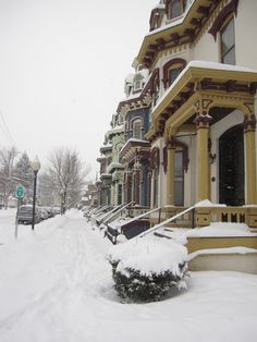 1000 images about saratoga springs ny on pinterest for Where to stay in saratoga springs ny