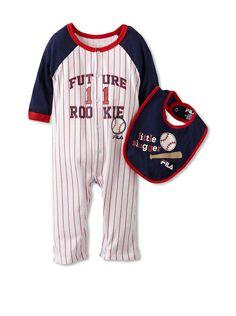 Fila Baby Playwear with Bib, http://www.myhabit.com/redirect/ref=qd_sw_dp_pi_li?url=http%3A%2F%2Fwww.myhabit.com%2F%3F%23page%3Dd%26dept%3Dkids%26sale%3DAP0W4HMMM6YQQ%26asin%3DB00FFTCQPS%26cAsin%3DB00FFTCR5M