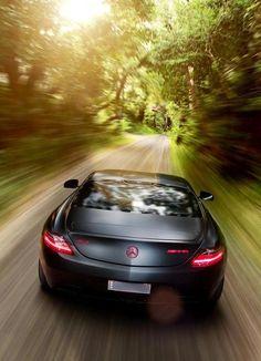 Stunning Photography of Women, Cars & Landscapes Maserati, Bugatti, Lamborghini, Ferrari Laferrari, Porsche, Audi, Jaguar, Luxury Sports Cars, Sport Cars