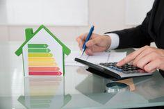 Secondo l'analisi dell'Energy&Strategy Group del PoliMi crescono gli investimenti in Efficienza Energetica.