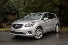 The 2019 Buick Envision is among those silently qualified vehicles that is worthy of more attention than it gets. Comfy, peaceful, effective (with the turbo engine a minimum of), and blessed with a luxury-biased trip and Buick Envision, Range Rover, Blessed, Engineering, Bmw, Comfy, Cars, Luxury, Vehicles