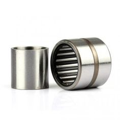 Needle roller bearings Needle Roller, Coffee Maker, Coffee Maker Machine, Coffee Percolator, Coffee Making Machine, Coffeemaker, Espresso Maker