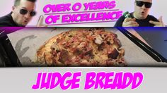 Today Judge Breadd with Cheese and Bacon insaid with a very good Muscle Sauce togheter. häck the Bread, häck the Cheese. häck the Bacon, häck everything! Banana Bread, Spicy, Bacon, Sunshine, King, Kitchen, Desserts, Food, Tailgate Desserts