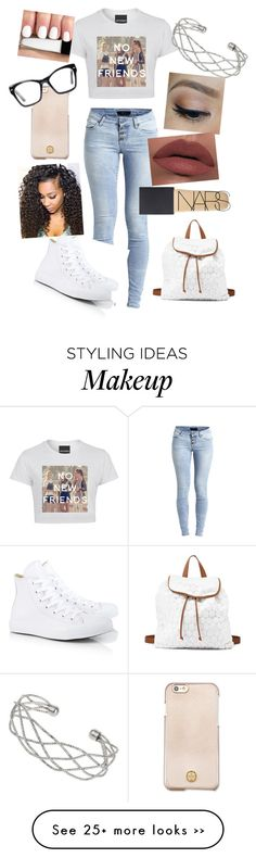 """""""Back To School"""" by lulubaby235 on Polyvore"""