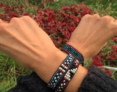 Mother nature has the best box of crayons Crayons, Mother Nature, Friendship Bracelets, Box, How To Wear, Jewelry, Fashion, Moda, Snare Drum