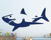 Killer Shark - Amazing!