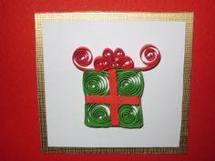 Christmas Delights =)
