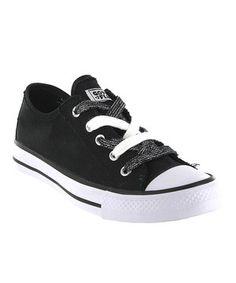 Another great find on #zulily! Gotta Flurt Black Slip-On Sneaker - Women by Gotta Flurt #zulilyfinds