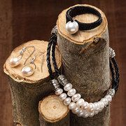 Take a look at the Eco Opulence event on #zulily today!