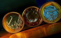 German Violations of Eurozone Rules Initiated Euro Crises – German Media / Sputnik International