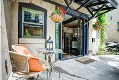check out this awesome listing on airbnb 1880s carriage house in rh pinterest com