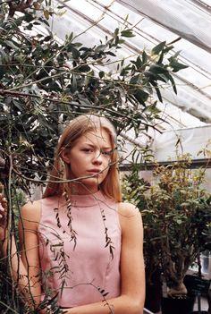 Ann-Sofie by Angela Blumen in Copenhagen- fashiongrunge  http://fashiongrunge.com/2016/04/22/ann-sofie-angela-blumen/