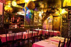 Onde comer tarde da noite em Paris | Eu como sim