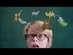 Snapje? Jouw truc - YouTube Dan Youtube, Spelling, Challenges, Teaching, Education, School, Fun, Kids, Dyslexia