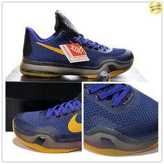 653972-712 Men Kobe X Purple