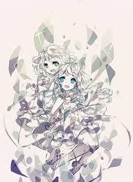 Resultado de imagen para animes by clavies