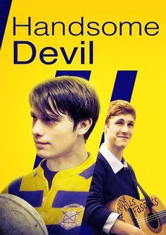 Чёртов красавчик / Handsome Devil (2016) HD 720 (RU, ENG) https://english-films.com/dramas/2750-chertov-krasavchik-handsome-devil-2016-hd-720-ru-eng.html