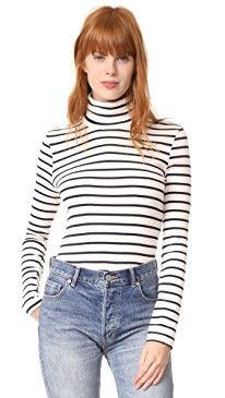 New Petit Bateau 1x1 Iconic Striped Turtleneck online. Find the perfect Bluebella Clothing from top store. Sku lios86076kzoa97072