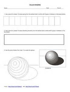value scales worksheet - - Yahoo Image Search Results