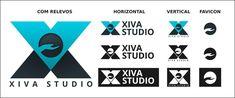 XiVa Studio - V2.4
