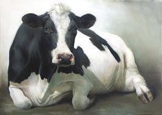 Schilderijen I ‹ Alexandra Klimas