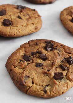 Cookies, Breakfast, Fitness, Food Ideas, Drink, Interior, Crack Crackers, Morning Coffee, Beverage