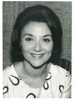 Amparo Soler Leal. Las actrices de España.