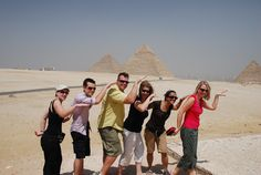 Pyramids of Giza, Cairo Tours from Hurghada by flight http://www.shaspo.com/hurghada-excursions-and-day-tours-egypt