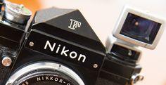 交換レンズ一筋30年、ニコンのNIKKOR開発設計者が到達したレンズとは? - Engadget 日本版