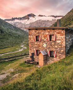 Malta, Austria Travel, Wanderlust, Mountains, Instagram, Nature, Road Trip Destinations, Tours, National Forest