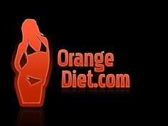 OrangeDiet.com is a great product domain for the Orange diet success.