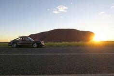 Porsche 1969 911TR