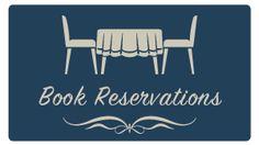 Mary'z Mediterranean Cuisine, Lenanese Cuisine in Houston, TX. | Menu