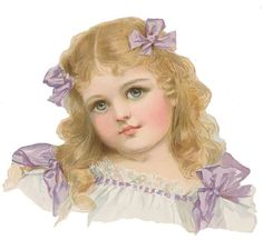 Vintage Labels, Vintage Ephemera, Vintage Postcards, Decoupage Vintage, Vintage Paper Dolls, Vintage Girls, Vintage Children, Vintage Pictures, Vintage Images