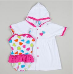 baby girl suits - Google Search