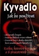 kniha Kyvadlo - jak ho používat: Peymann Susanne Movie Posters, Astrology, Literatura, Diet, Psychology, Film Poster, Popcorn Posters, Film Posters, Posters