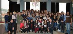 Σέρρες: Γιορτή στίβου της ΕΑΣ ΣΕΓΑΣ με βράβευση συλλόγων και αθλητών
