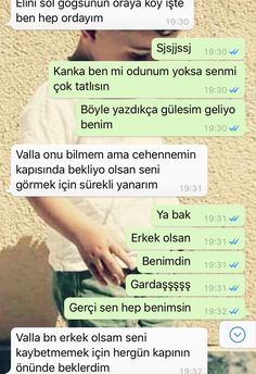 Anlamadım ama neyse Stupid Memes, Mood Quotes, Cool Words, Karma, Everything, Best Quotes, Texts, Messages, Entertaining